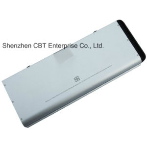 "New 6cell Laptop Battery for Apple MacBook 13.3"" 13 Inch A1278 A1280 MB771ll/a pictures & photos"