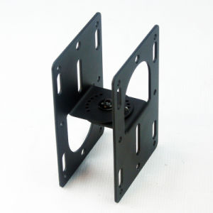 Cheap Price PRO Audio Wall Steel Bracket (132) pictures & photos