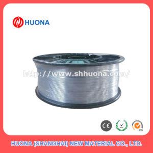 Magnesium Extruding Welding Coil / Wire Az31 Az61 Az91 Dia 1.2mm pictures & photos