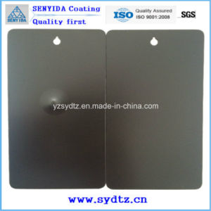 Thermosetting Polyester Epoxy Powder Coating pictures & photos