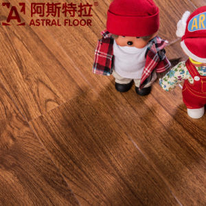 2015 2016 New Product CE Approved HDF AC3 Laminate Flooring (AS1366) pictures & photos