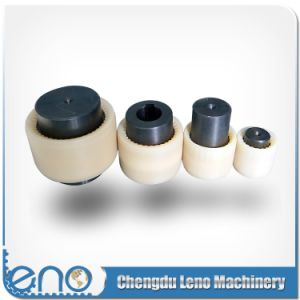 Quality Drum Shape Tooth Coupling