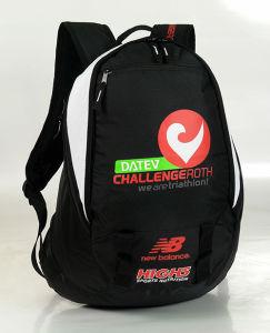Sport Custom Backpacks for Men (DSC00054) pictures & photos