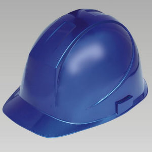 PC Helmet Insulate Safety Hard Hat with CE pictures & photos