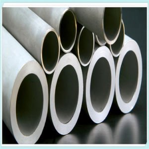 Stainless Steel Pipe for Weld Tube (201&304)