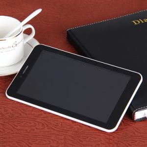 G Sensor GPS Control Android Tablet for Children