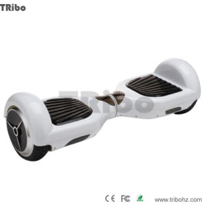 Cheap 2 Wheel Hoverboard Two Wheel Hoverboard