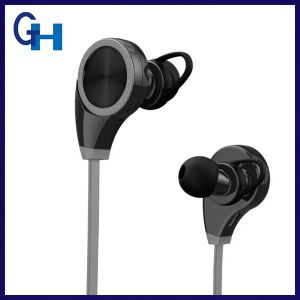 Mobile Phone Accessories Wireless Bluetooth Headset pictures & photos