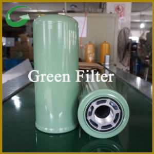 Hydraulic Filter Use for Sullair (P/N 02250153-933) pictures & photos