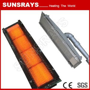 Burner (GR-1602 Infrared Gas Burner) pictures & photos