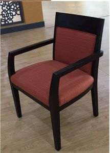 2016 Hot Sale Different Design Dining Chairs for Home Use (DC018) pictures & photos