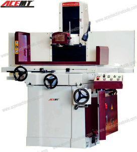 Auto Surface Grinder/Surface Grinding Machine (KGS-1020AHD) pictures & photos