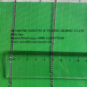 Virgin HDPE Agriculture Greenhouse Anti Insect Net pictures & photos