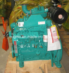 Cummins Engine 4bt3.9-G1 4BTA3.9-G1 4BTA3.9-G2 for Generator