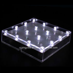 Best Selling LED Light Base for Acrylic pictures & photos