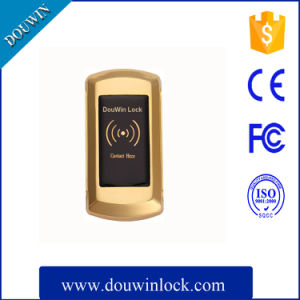 Electronic Safe Smart Card Sauna Lock Cabinet Lock pictures & photos