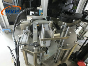 Fastener Sorting and Inspection Machine