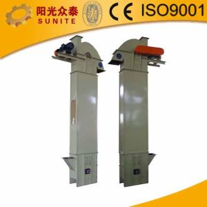 Direct Manufacturer Germany Technology AAC Block Machinery Price pictures & photos