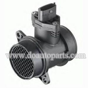 Air Flow Meter 0280217807 for Opel Suzuki pictures & photos