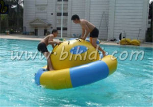 Inflatable Rapid Water Park for Sale /Water Park Inflatables / Inflatable Action Waterpark  (D3024) pictures & photos