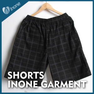 Inone 036 Mens Swim Casual Short Pants Board Shorts