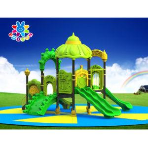Outdoor Playground--Magic Paradise Series (XYH-MH008)