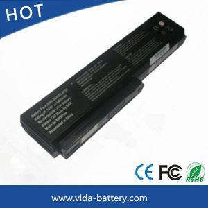 Laptop Battery for LG R410 R460 Sq805 Squ-805 Squ-804 Squ-807 pictures & photos