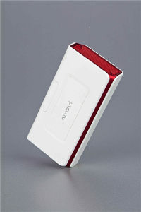 Travel Innovative New Design Portable Power Bank with Bluetooth Speaker pictures & photos
