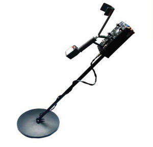 Hot Sale Underground Metal Detector