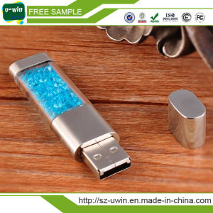 OEM Quality 8GB USB Flash Memory pictures & photos