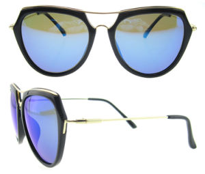 Fashion Latest Wholesale Sunglasses Models Sunglasses pictures & photos