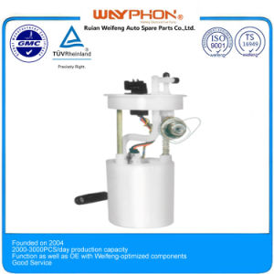 Best-Quality for Fuel Pump Assembly with Airtex and Chrysler pictures & photos