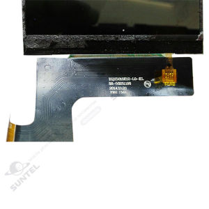 Chinese Hot Sale Good Price LCD for Zuum P47 pictures & photos
