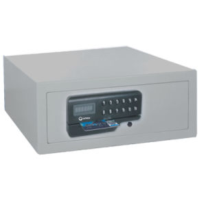 Electronic Hotel Safe Deposit Box of Time Lock pictures & photos