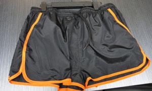 Sandbeach Swimwear Beach Wear Shorts Swimming High Quality Breathable pictures & photos