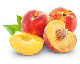 Top Grade Honey Peach Extract Powder / Peach Extract Powder / Peach Extract pictures & photos