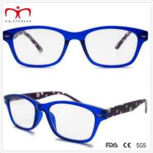Best Sales and Fashionable Ladies Reading Glasses (WRP507254) pictures & photos