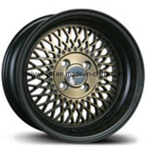 Car Alloy Wheel for Enkei, Hre pictures & photos