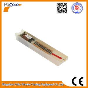 Cascada for Automatic Spray Gun Pg1 pictures & photos