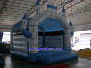 Brend New Inflatable Bouncer for Sale (A126) pictures & photos