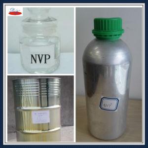 99.5% 99.7% Nvp N-Vinyl-2-Pyrrolidone pictures & photos