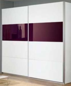 Affordable High Gloss Pure White Lacquer Finish Kitchen Cabinet For Project  Home Use Germany Machines With High Gloss Lacquer Finish Kitchen Cabinets