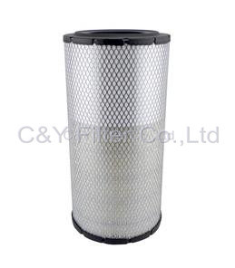 26510342 Air Filter for Pekins Fg Wilson (26510342, 901-048, AF25557) pictures & photos