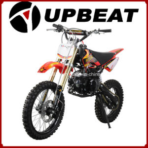 125cc Cheap Pit Bike off Road Dirt Bike pictures & photos