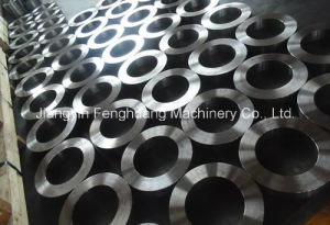 A582-430f Volume -Produce Forging Rings pictures & photos