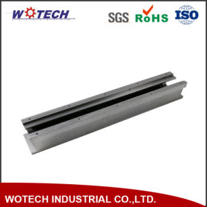 Lost Wax Casting Precision Stainless Steel Sand Iron Casting pictures & photos