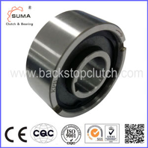 Asnu200 Roller Type High Quality Overruning Clutch pictures & photos