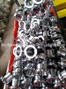 Withdrawal/Adapter Sleeve Oh3168, Bearing Sleeve H316 H3122 H318 H320 H308 H310 H218 H208 for Plummer Block pictures & photos