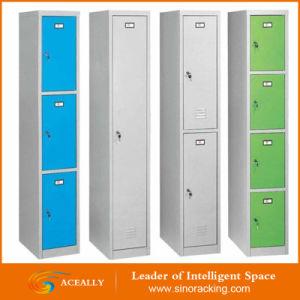 Steel Storage Cabinet Locker Clothing Lockers