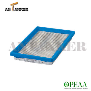 Motor Parts-Air Filter for B&S 90700 pictures & photos